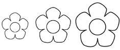 Molde-flor-eva-feltro-molde-folha-flores-moldes-de-flores-tulipa-e-folhas-para-imprimir-riscos-risco-feltro-e-e.v.a+%2815%29.jpg (512×216)