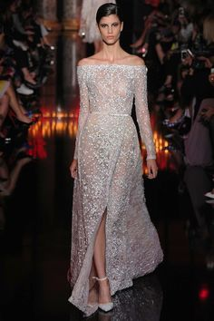 Elie Saab Couture Herfst 2014 (39)  - Shows - Fashion