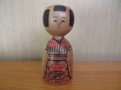 Ogura Kyutaro 小椋久太郎 (1906-1998), Master Ogura Kyushiro, 16 cm, Kijiyama