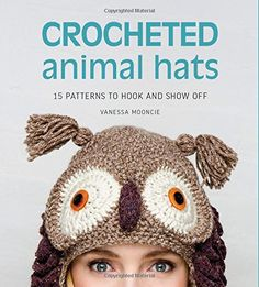 We've got the best collection of Crochet Cloche Hat Patterns Free Video step by step instructions. Check out all the versions now.