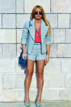 Suited+%7c+Women%27s+Look+%7c+ASOS+Fashion+Finder