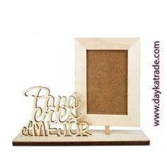 Fathers Day Presents, Place Cards, Place Card Holders, Ideas, Mariage, Important Dates, Grandparents, Thoughts