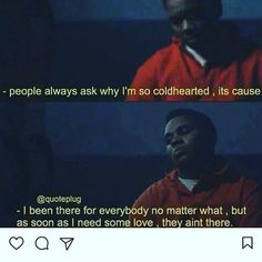 Kevin Gates Quotes 65 kevin gates quotes on life success music 43 best kevin gates quotes on life songs and success 2019 i fuck with Talking Quotes, Real Talk Quotes, Fact Quotes, Tweet Quotes, Mood Quotes, Life Quotes, Real People Quotes, J Cole Quotes, Honest Quotes