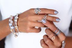 @officialpandora jewelry #Pandora #Holiday De belles photos des bijoux #Pandora portés Photos réelles Bijoux et charms Pandora à retrouver sur www.bijoux-et-charms.fr