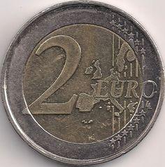 Wertseite: Münze-Europa-Westeuropa-Belgien-Euro-2.00-2006-Atomium