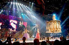 Taylor Swift Speak Now Tour 11/11/11 Taylor Swift Speak Now, Taylor Swift Pictures, Taylor Alison Swift, Swift Tour, Swift 3, New Romantics, Lindsey Stirling, American Singers, Music Stuff