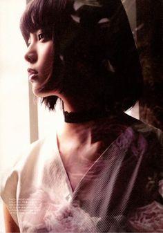 #Yurina_Hirate #平手友梨奈 #Keyakizaka46 #欅坂46