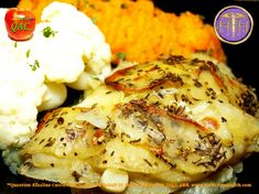 Alkaline Recipes for an Alkaline Diet, Quantum Alkaline Cuisine, Try Delicious Alkaline Main Courses Like This Leek and Potato Bake @ www.harradinehealth.com