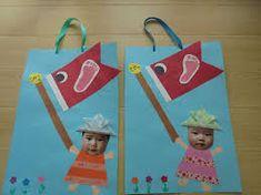 関連画像 Baby Event, Triangle, Crafts For Kids, Preschool, Japanese, Kids, Crafts For Children, Kids Arts And Crafts, Japanese Language
