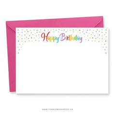 Are you looking for ideas for happy birthday friendship?Navigate here for unique happy birthday ideas.May the this special day bring you happy memories. Happy Birthday Notes, Happy Birthday Typography, Happy Birthday Printable, Happy Birthday Funny, Happy Birthday Sister, Birthday Invitations Kids, Printable Baby Shower Invitations, Girl Birthday, Birthday Quotes