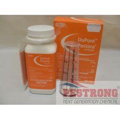 Dupont Pastora DF Herbicide-5oz On sale! $109.95  Buy 4 or more quantities: $105.95  per each Buy 8 or more quantities: $97.95  per each