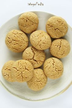 Tofu, Cookies, Sweet, Recipes, Fit, Crack Crackers, Candy, Shape, Biscuits