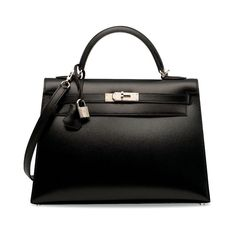 Choosing The Perfect Handbag That's Suitable For All Season - Best Fashion Tips Hermes Kelly Taschen, Hermes Kelly Bag, Hermes Bags, Hermes Handbags, Burberry Handbags, Hermes Birkin, Luxury Bags, Luxury Handbags, Fashion Bags