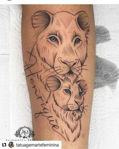 Tattoo Mama, Mommy Tattoos, Baby Tattoos, Mini Tattoos, Cute Tattoos, Body Art Tattoos, Small Tattoos, Tatoos, Band Tattoos For Men