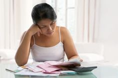 Should you take responsibility for your spouse's student loans?