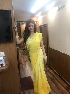 South Indian actress Meera Chopra new photo gallery. Latest hd image gallery of Meera Chopra. Beautiful Blonde Girl, Beautiful Girl Indian, Most Beautiful Indian Actress, Beautiful Saree, Beautiful Models, Beautiful Ladies, Beauty Full Girl, Beauty Women, Indian Girls Images