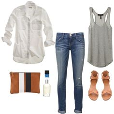 Untitled #272 by kristin-gp on Polyvore