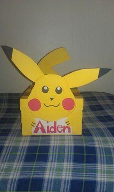 Pokemon Valentine Box Images · 572660908843961722
