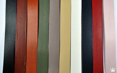 1m x 15mm Faux Leather Bias Binding Tape Belt Trimming Trim Upholstery Sewing in Crafts, Sewing, Fastenings & Supplies | eBay