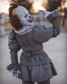 Scary Movies, Horror Movies, Horror Room, It Movie 2017 Cast, Pennywise The Dancing Clown, Horror Pictures, Laughing Jack, Blade Runner, Harley Quinn