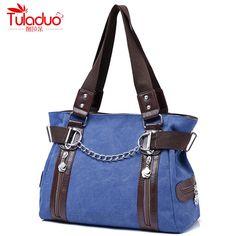 fde1983f4379 190 Best Handbags images