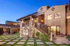 http://luxuryrealestateagentfountainhills.com/ - Find Luxury Homes for sale in Fountain Hills, Az from the top Luxury Real Estate Agents in Fountain Hills!