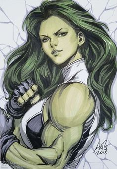 Marvel Girls, Comics Girls, Marvel Art, Marvel Dc Comics, Marvel Heroes, Marvel Characters, Marvel Avengers, Marvel Women, Disney Marvel