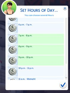 Chores (Parenthood and/or Discover University)I am preparing myself for University that will be released soon and i plan to add Cleaning Schedules for my Future Roommates. This Mod let's you add. Sims 4 Cas Mods, Sims 4 Body Mods, Sims 4 Cheats, Sims 4 Expansions, Sims 4 Traits, Sims 4 Black Hair, Sims 4 Bedroom, Sims 4 House Design, Sims 4 Collections