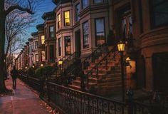 Park Slope Brooklyn New York City #nyc #newyork #newyorkcity #manhattan #brooklyn #queens #eastvillage #westvillage #midtown #downtown #tribeca #soho #uppereastside #upperwestside