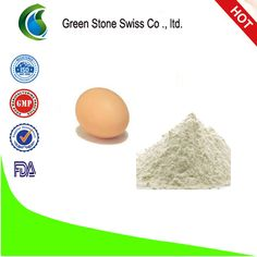 Egg shell membrane powder- In addition to potential uses of the egg shell, the egg shell membrane is known for being rich in a number of different materials, including, without limitation collagen, hyaluronic acid, lysine, histidine, arginine, threonine, glutamic acid, proline, glysine, cysteine, valine, methionine, isoleucine, leucine, tyrosine, phenylalanine and tryptophan. Some of these materials are well known as high value materials, yet due to various problems, these materials go to…