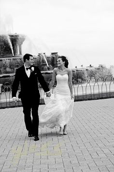 BUCKINGHAM FOUNTAIN www.glossphotogra... Studios located in Milwaukee, third ward, Wisconsin WI & Chicago, West Loop, Illinois IL ( midwest & destination photographer ). Specialize in unique, artistic portraits & weddings. Pose photojournalistic editorial style of preparation, ceremony, bridesmaids, groomsmen, reception, cocktail hour, bride & groom, gay, lesbian, lgbt, brides, grooms. theme fall winter summer spring weddings ideas color black and white