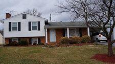 454 Westland St, Salem, VA 24153