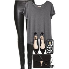 """Untitled #1745"" by elenaday on Polyvore"
