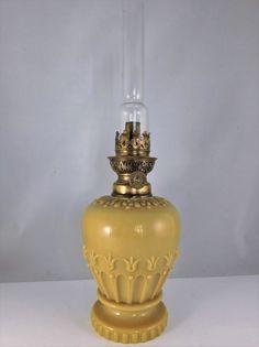 145 Meilleures Images Du Tableau Lampes A Petrole Lampes Anciennes