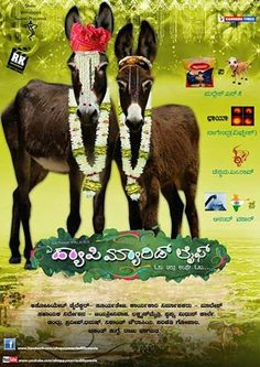 A Happy Married Life Movie cover picture