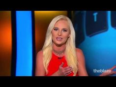 Tomi Lahren - Border Enforcement is American - YouTube