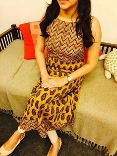 Black n cream Salwar Designs, Kurta Designs Women, Blouse Designs, Lehenga Designs, Kurtha Designs, Simple Kurta Designs, Kurti Embroidery Design, Hand Embroidery, Designer Blouse Patterns