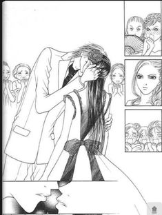 Wallflower Anime, Nalu, Evolution, Cartoons, Creativity, Candy, Amor, Sleeves, Cartoon