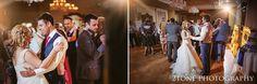 Wedding photography at Eshott Hall by www.2tonephotogaphy.co.uk