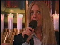 """A Message of Love with Vassula"" 2001 Three Hierarchs Greek Orthodox Chu..."