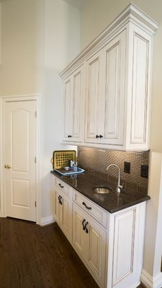 The 18 best Chaudhry Kitchen Remodeling in McLean images on ...