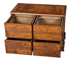 Wood File Cabinets Ikea