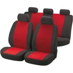 ZIPP IT Manhay Auto Sitzbezüge Sitzbezug Schonbezüge mit Reissverschluss
