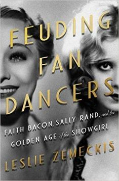 Feuding Fan Dancers: Faith Bacon, Sally Rand, and the Golden Age of the Showgirl by Leslie Zemeckis Vintage Tops, Unique Vintage, Vintage Dresses, Marilyn Monroe, Mac Cosmetics Lipstick, The Pretty Dress Company, Secret In Lace, Instagram Ladies, Hourglass Dress