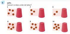 Kennisbank Wiskunde Handige site met o.a. leerdoelen en lessuggesties en tips