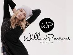 PreMade Fashion Logo by kolesoncollections on Etsy, $9.99