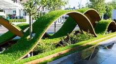 https://www.rhs.org.uk/shows-events/rhs-chelsea-flower-show/Gardens/2016/The-World-Vision-Garden