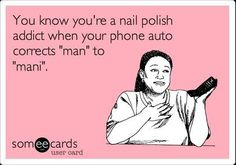 Ecards That Nail It | Salon Fanatic
