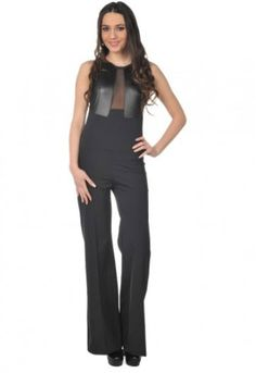 salopeta dama Jumpsuit, Suits, Reading, Books, Dresses, Fashion, Overalls, Vestidos, Moda