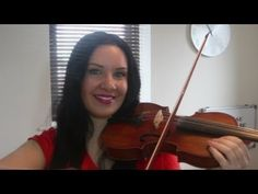 How Much Pressure To Put on the Strings of Your Violin Violin Instrument, Violin Bow, Violin Music, Lead Sheet, Violin Lessons, Mandolin, Teaching Music, Lessons For Kids, Music Education